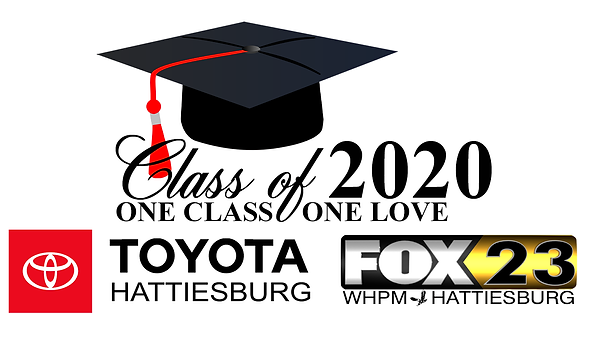 CLASS_OF_2020_TOYOTA.png
