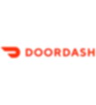 doordash_feature.png