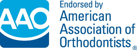 AMERICAN ASSOCIATION OF ORTHODONTISTS (AAO) FORMS EXCLUSIVE ENDORSEMENT AGREEMENT WITH BLACK TALON