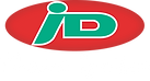 JD Racing Ignition Logo