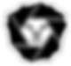 logo_ilie_temniy_fon_vertikal 1.png