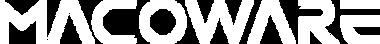 MACOWARE MODERN LOGO-03.png