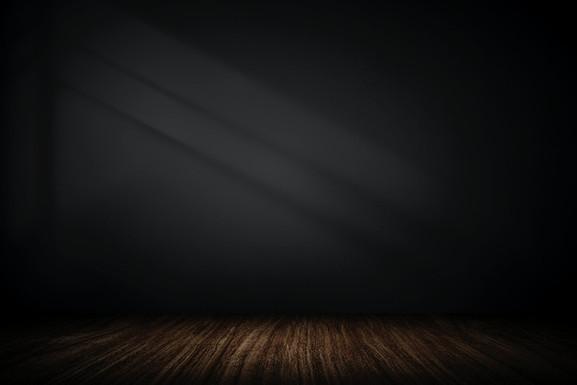 rm27-sasi-08-dark.jpg
