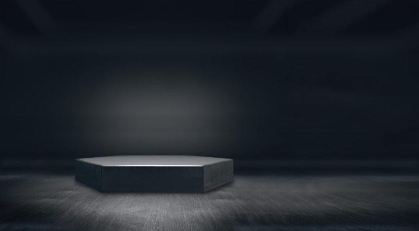 pedestal-display-platform-design-blank-p