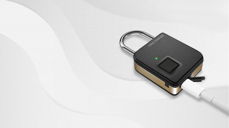 USB-Charge-01.jpg