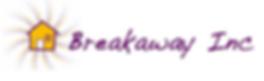 breakaway-header.png