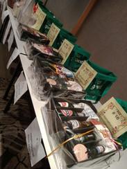 gourmet beer packs.jpg