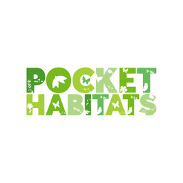 Pocket Habitats NO LOGO (1).jpg