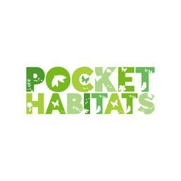 Pocket Habitats NO LOGO (1).jpg