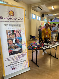 Caboolture Special School Expo.jpg
