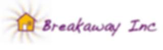 breakaway-header_edited.png