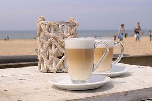 coffee-2509060_1920.jpg