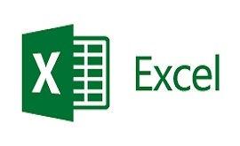 excel-logo 4.jpg