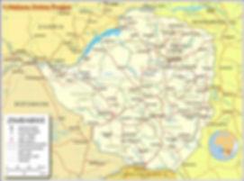 zimbabwe_map.jpg