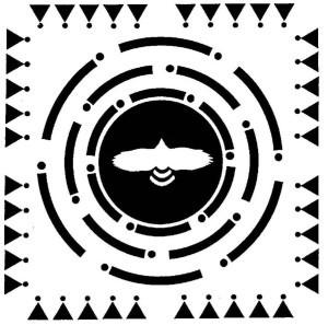 Planetary-Dance-score-300x297.jpg