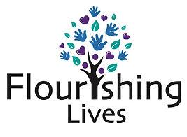 Flourishing Lives Logo.jpeg