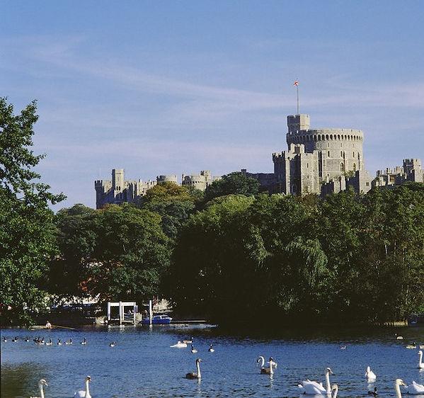 Windsor Castle image.jpg