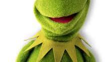 Viva Verde, Live Green.... Well, Greenish