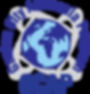 GCAP-logo_transparent.png