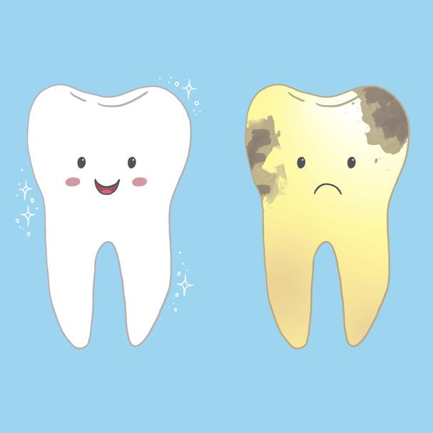 zahnarztpraxis zuchanke