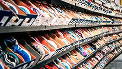 Rayon de chaussures de running.jpg