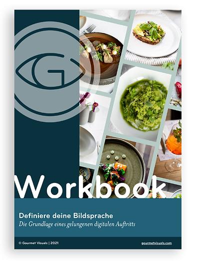 Mockup-Workbook_v2.png