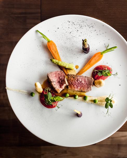 Restaurant_Fotograf-Tirol-5.jpg