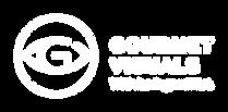 GV-Logo+Claim-White.png