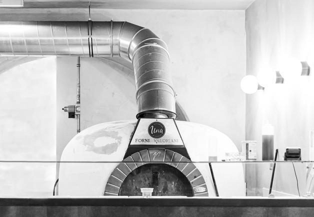 Restaurant_Fotograf-Tirol-17.jpg