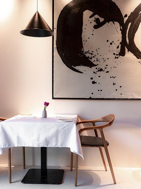 Restaurant_Fotograf-Tirol-14.jpg