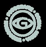 GV-SignetServiceCircle-lightgreen.png