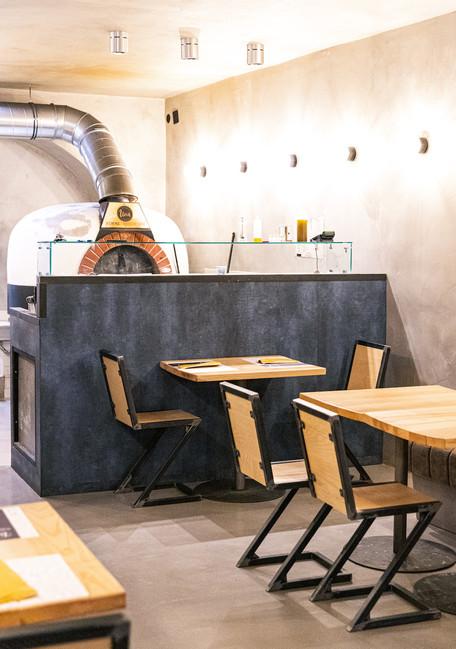 Restaurant_Fotograf-Tirol-26.jpg