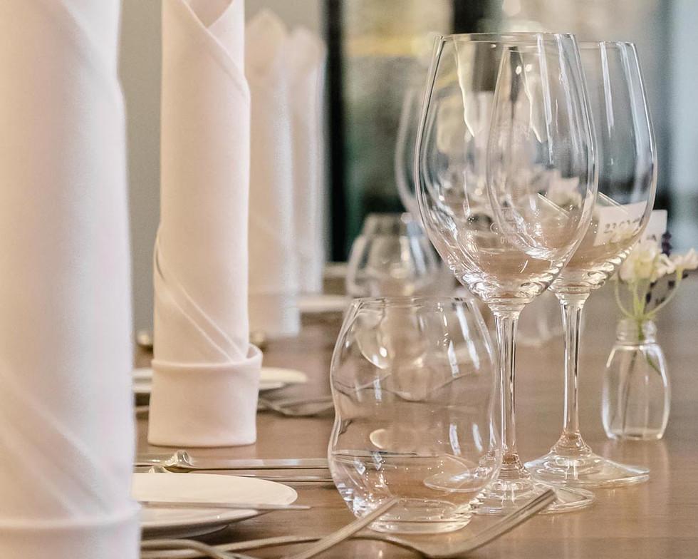 Restaurant_Fotograf-Tirol-36.jpg