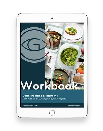Workbook_Mockup.png