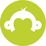 surveymonkey-icon-logo-png-transparent.p