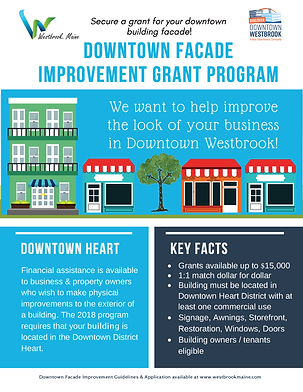 FACADE IMPROVEMENT GRANT PROGRAM (3b)_Pa