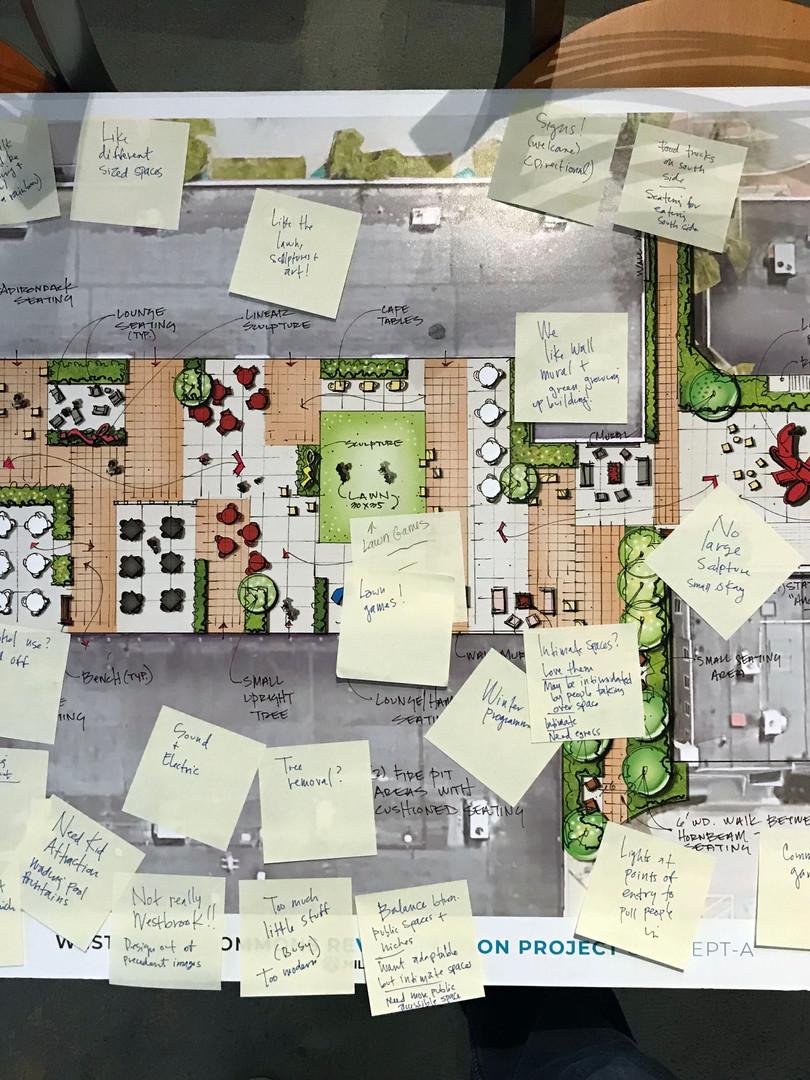 Concept A_Workshop Feedback.jpg