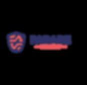 HORIZONTAL-rogné-logo-parade-connect.png