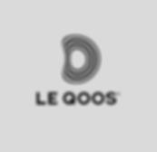 Le qoos_modifié.png