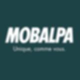 MO19_Logo_bloc_signat_fondvert.png