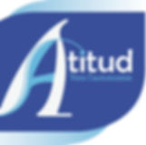 Logo ATITUD.jpg