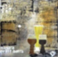 Niagara Craft Beers.JPG