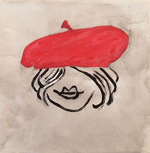 The Red Beret.jpg