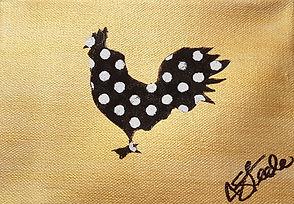 Polkadot Cock.jpg