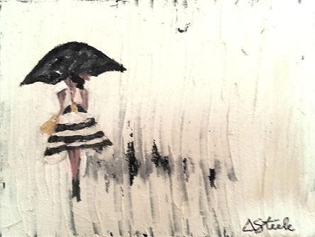 Umbrella Lady.jpg