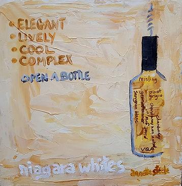 white wine new.jpg