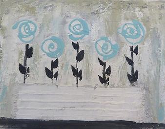 Moon Flowers 5 in 1.JPG