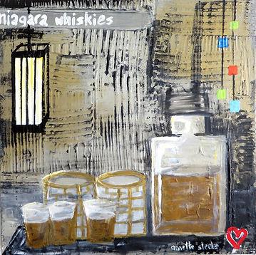 niagara craft whiskies.jpg