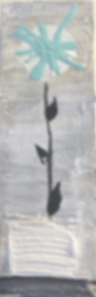 Moon Flower 3.JPG