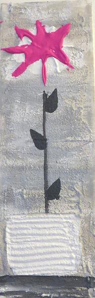 Moon Flower 2.JPG